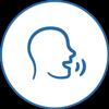Domotique à commande vocale en Vendée