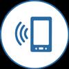 Domotique à commande smartphone en Vendée